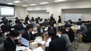 H29.1月度 社内薬剤師研修会