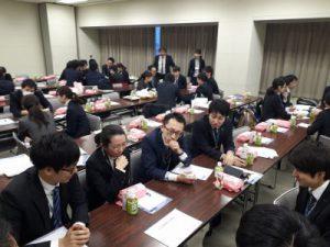 平成30年1月度 社内薬剤師研修会の開催