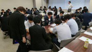 平成30年5月度 社内薬剤師研修会の開催