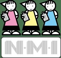 株式会社エヌ・エム・アイ【医薬事業】