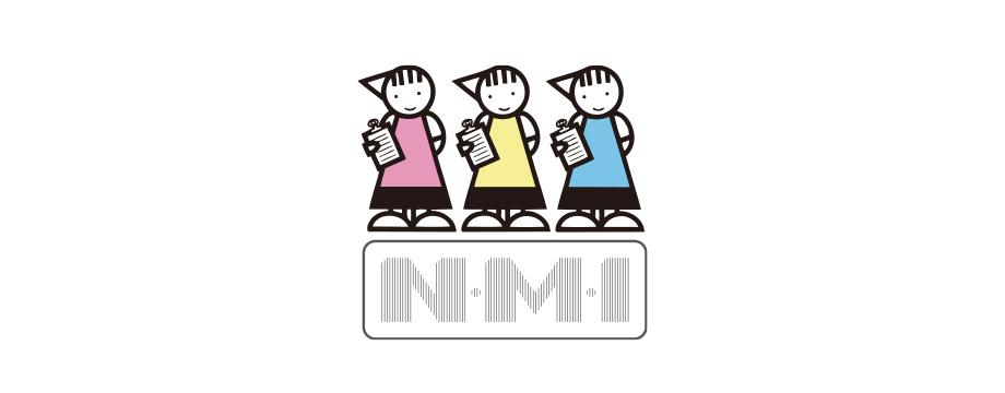 NMIの薬剤師採用情報